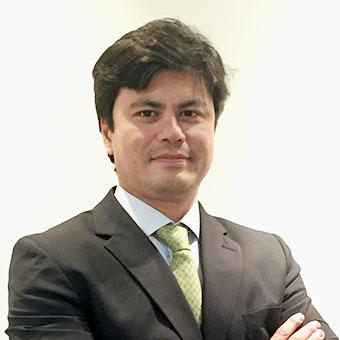 Felipe Yamagata