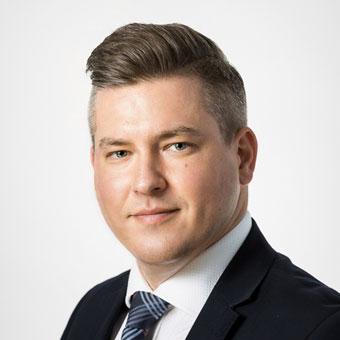 Pawel Wierzbicki