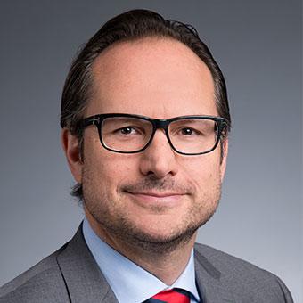Rolf von Schwarzbek