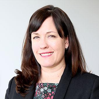 Tara Bagley