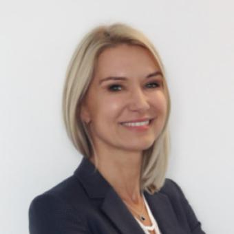 Aldona Kaczmarczyk