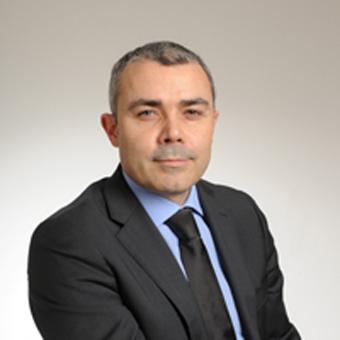 Benoît Allo