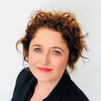 Beth Horsley