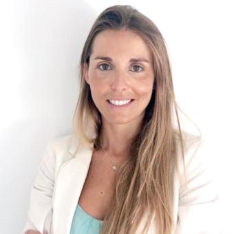Cecilia Okiñena