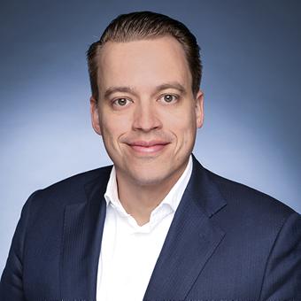 Dennis Hoffmeister