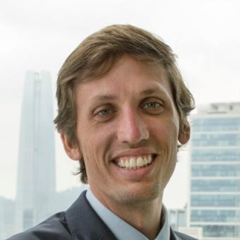 Diego Ricardo Sibbald