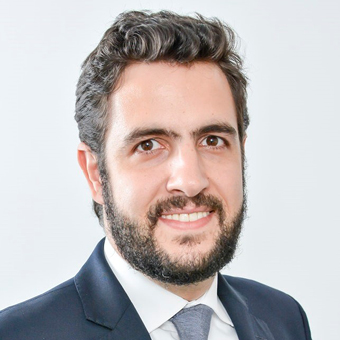 Felipe Avena