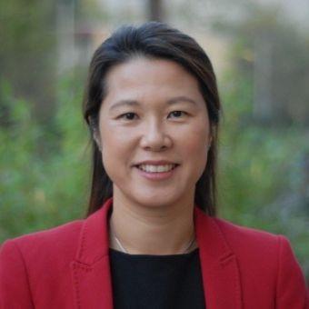 Ho Yen Yean