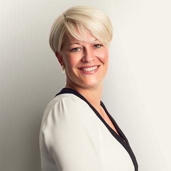 Inge Wolff