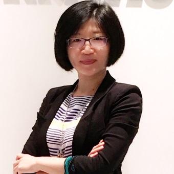 Lynn Guan