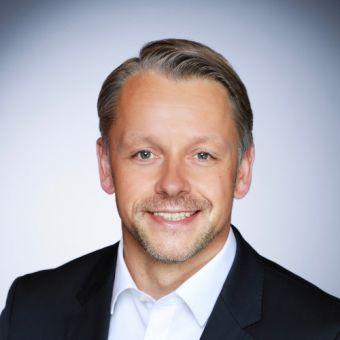 Maarten Dose