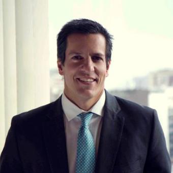 Miguel Carugati