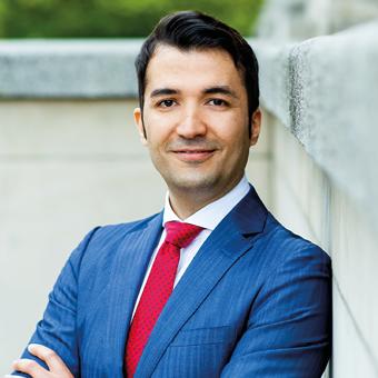Mustafa Kirtas