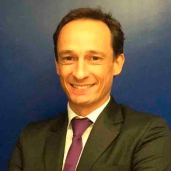 Nicolas Dumoulin