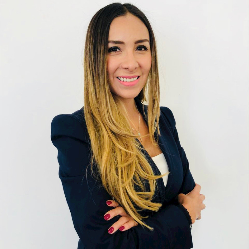 Adriana Fraga
