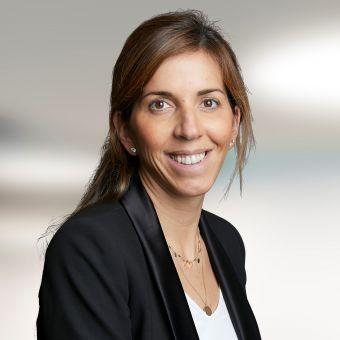 Alexia Duró