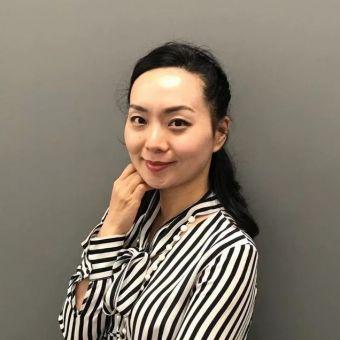 Annie Shen