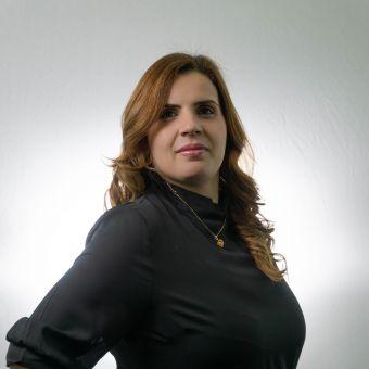 Asma Youssef