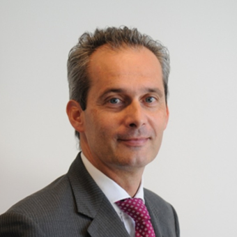 Christophe Rosset