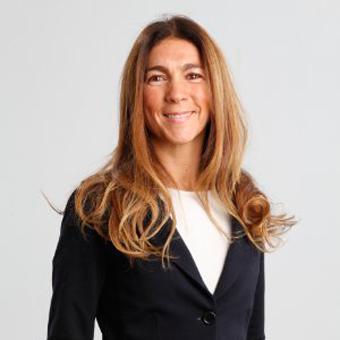 Cristina Ródenas