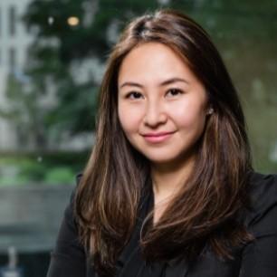 Jessy Wong