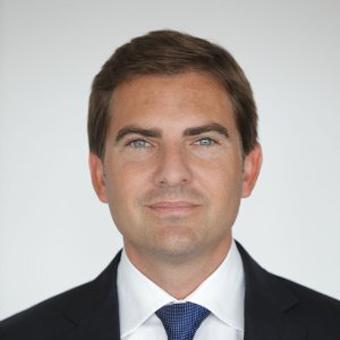 Raphael Asseo