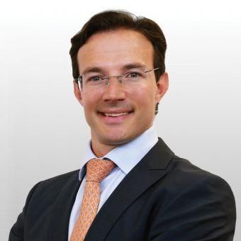 Stephan Surber
