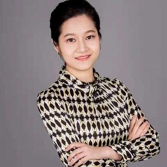Vera Huang